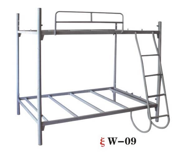 hardware metal school domitory beds