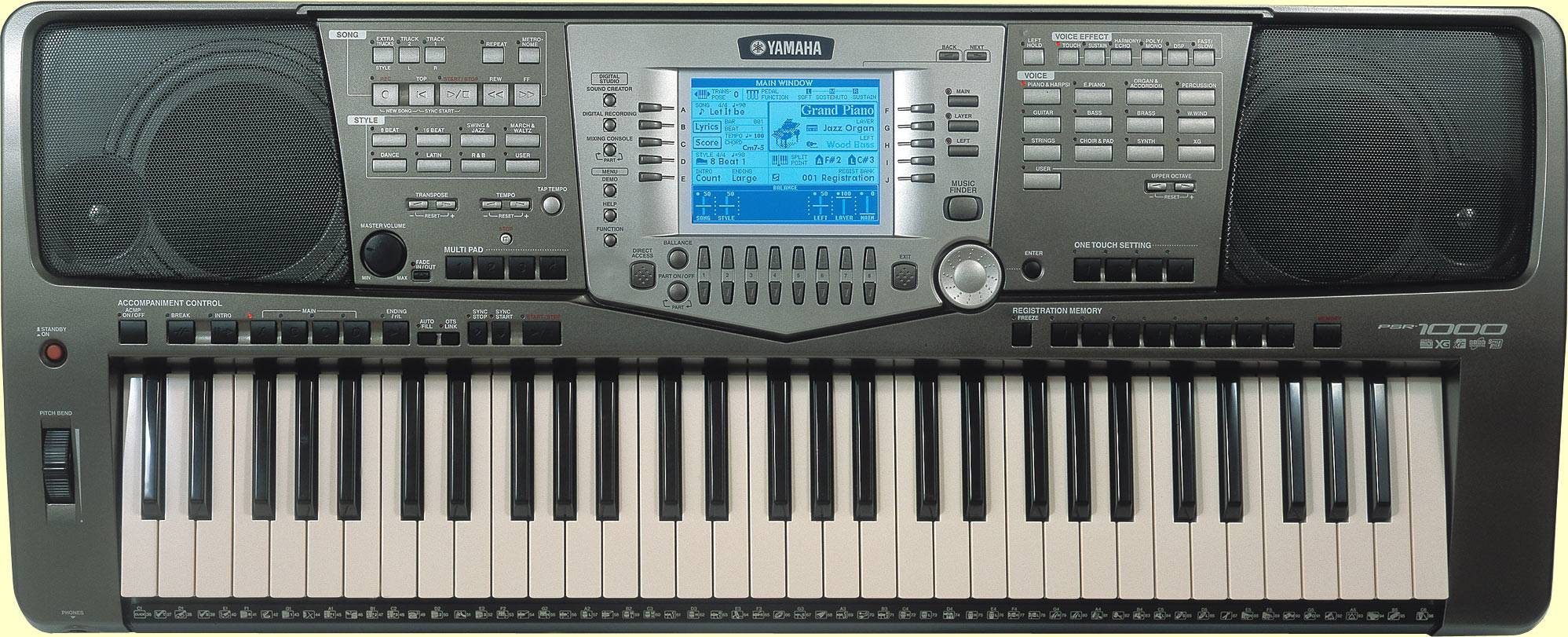 yamaha psr keyboard buyer importer ecplaza net rh ecplaza net Yamaha PSR S550 Yamaha PSR S550