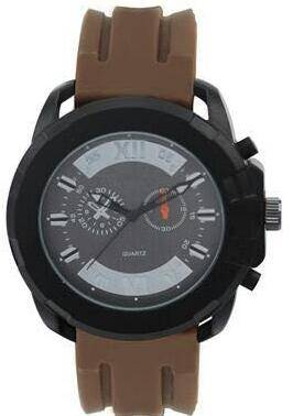 vintage watches#rubber watches#inexpensive watches wholesale price