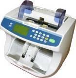 DB600 Money Counter