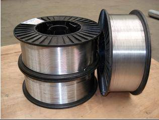 sell pure zinc wire 99.995%