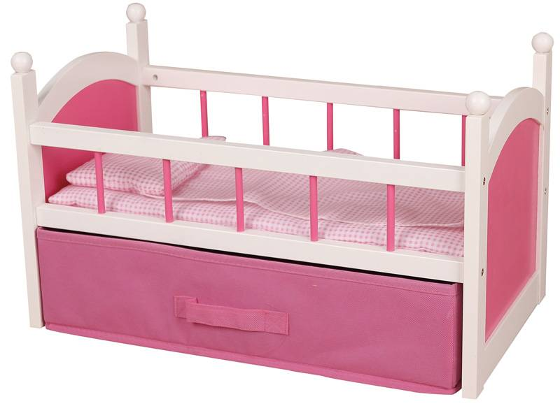 Kids bed toy