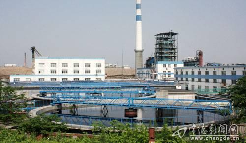 KPAM white powder China water sludge treatment oil drilling flocculation stabilizer Petroleum Additi