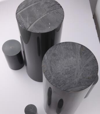selling PVC round rod