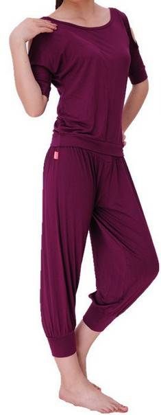 Yoga wear,Fitness,sportswear