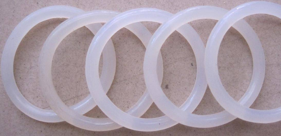 O-Ring of Cr