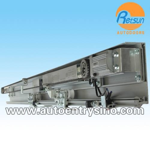 sell Retsun door operators RS3101