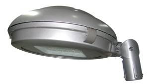 sell LED street light outdoor lights and housing highway light
