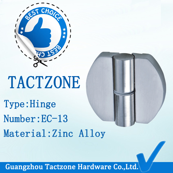 Toilet Partition Accessories Stainless Steel 304 Concealed Hinge