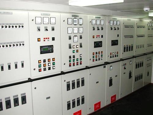 PCB Repair Services-DECCAN ENTERPRISES