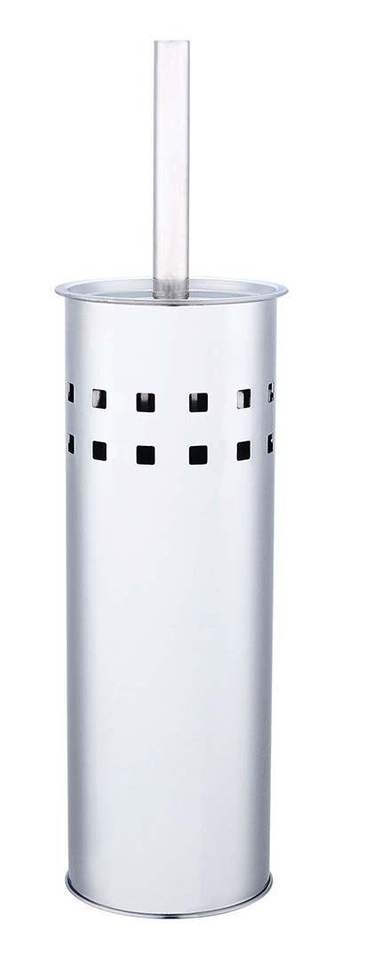 Toilet brush holder/SS toilet brush