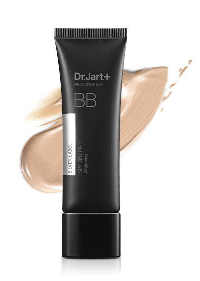 Dr.Jart+ Silver laberl BB Cream