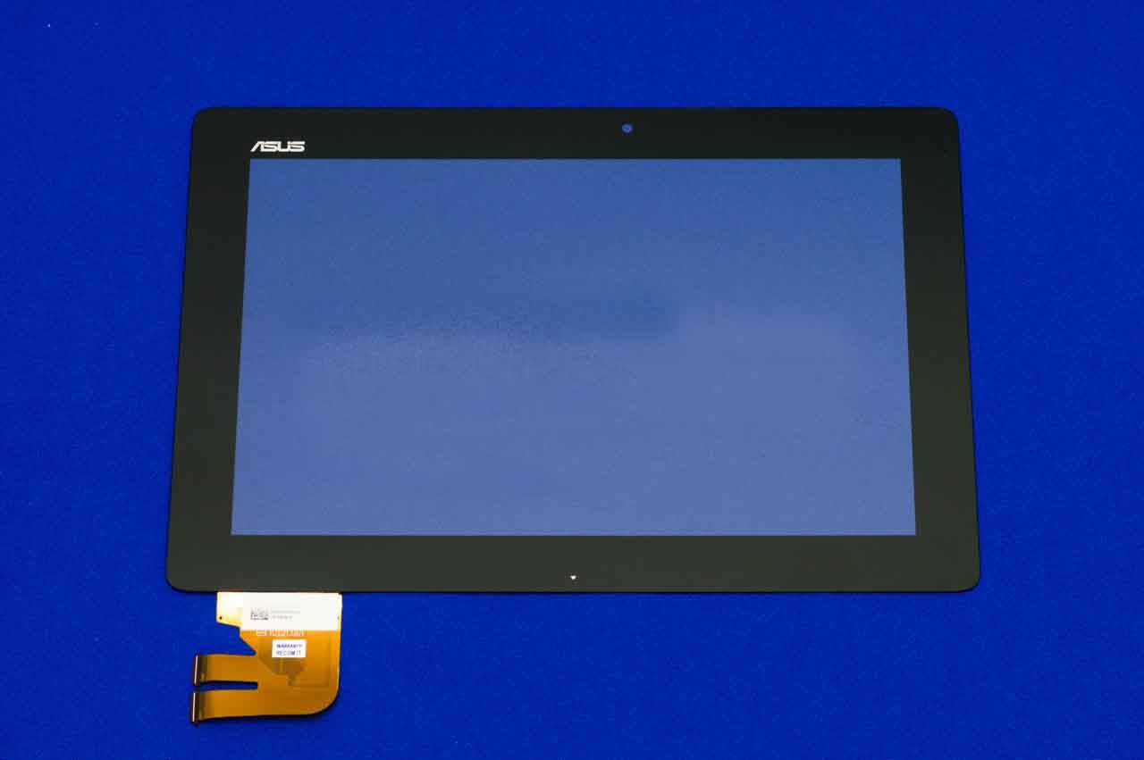G01 G03 Digitizer for Asus TF300