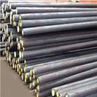 pring steel 50CRVA 1.8159 50CRV4 51CRV4 735A51 2230 SUP10 6150