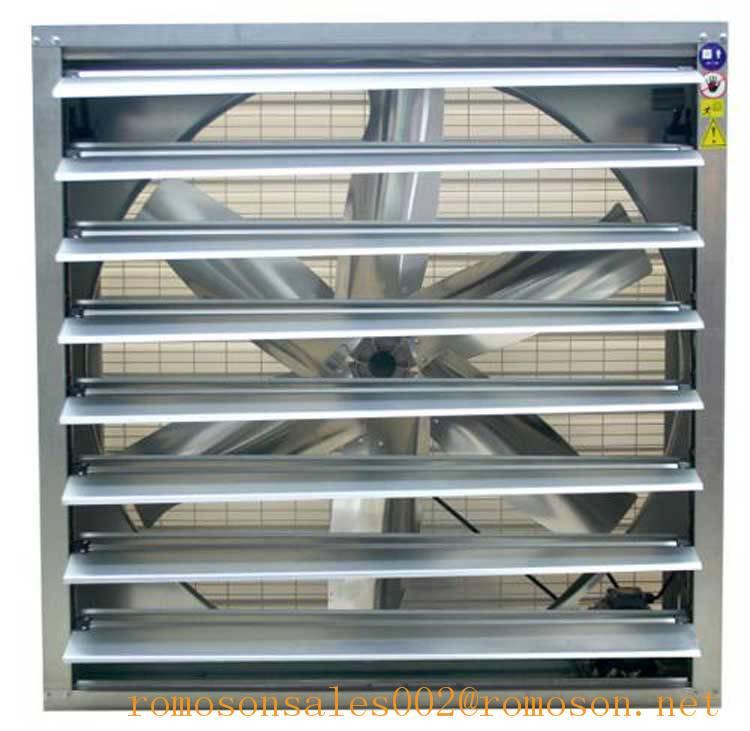 air cooler humidity_shandong tobetter explosion models deals