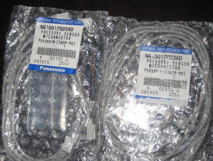 N610017022AD/N610017023AD(PRESSURE SENSOR)