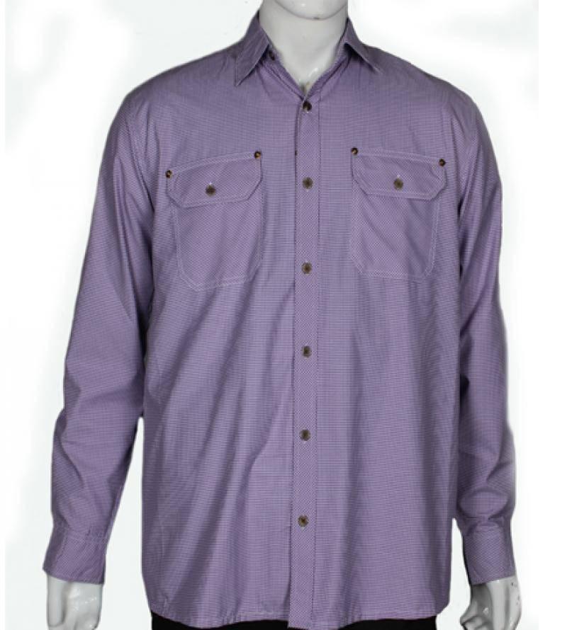 Plus Size Clothing for Men | Plus Size Men Clothing