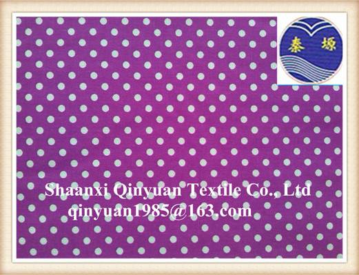 T/C 65/35 Fabric polyester/cotton fabric for lining, pocket, interlining