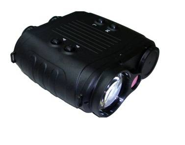 6253/6254 Handheld laser range finder ( 20KM /10KM)