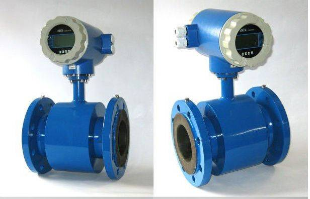 2014 Hot Sale Smart Liquid Turbine Flow meter With Low Price