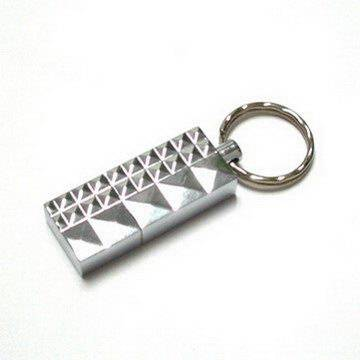 Sell Fashion USB Flash Disk