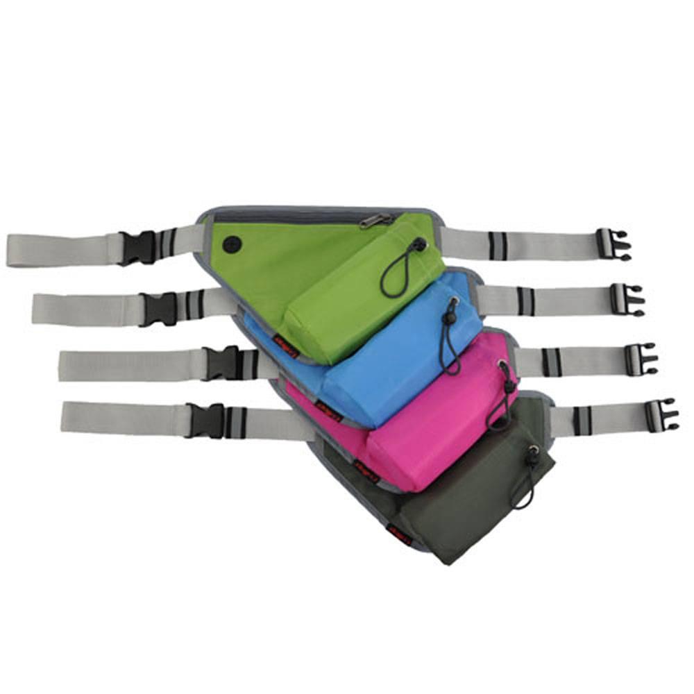 Various fashion waterproof waist bags