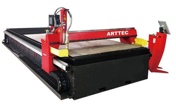 CNC cutting machine and CNC cutting machine manufacturers