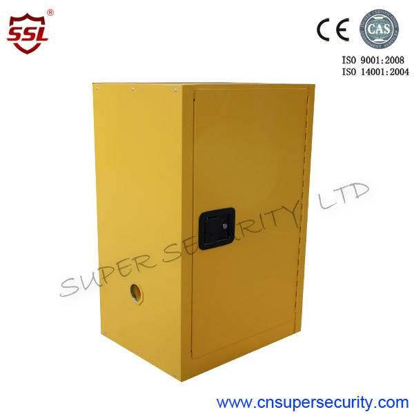 Hazardous chemical safety storage Cabinet