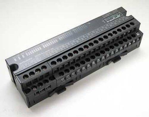 Mitsubishi FX3U FX2N FX1S FX1N series inverter