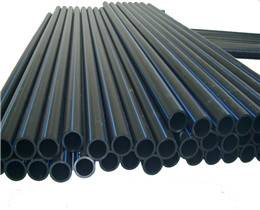 10 inch hdpe pipe,large diameter hdpe pipe