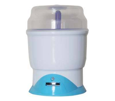 Feeding Bottle Steam Sterilizer