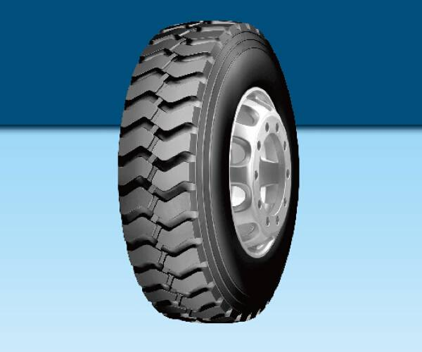 Sell MX766 TRUCK and BUS RADIAL TIRES