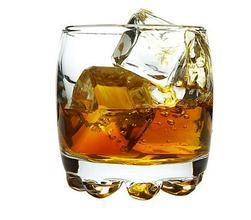 whisky glass cup, tumbler glass, shot glass, beverage cup