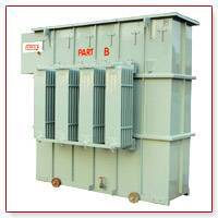 Voltage Transformers Suppliers