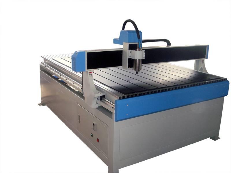 laser engraving machine woodworking machine