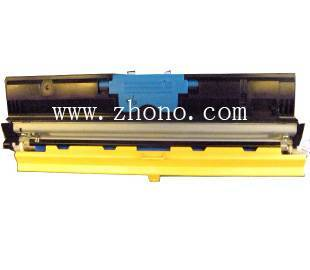 OKI C110/130C/160 color toner cartridge