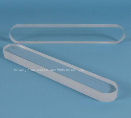borosilicate transparent gauge glass
