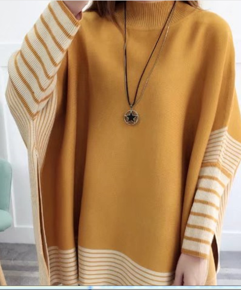 ladies sweater and knitwear,knitted sweater
