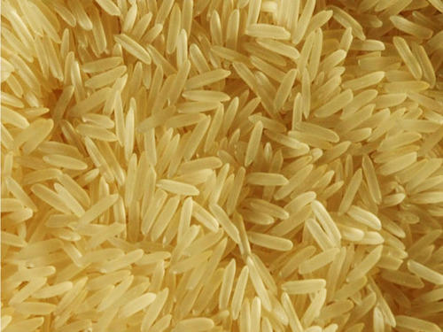 We want to buy Rice, Corn, Wheat Flour