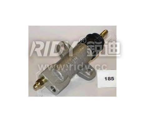 sell clutch slave cylinder for nissan, oem:30620-10G00