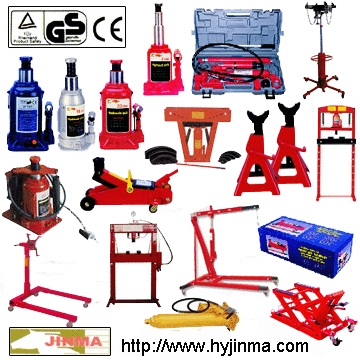 Hydrauilc tools.Hydraulic Pipe Bender, hydraulic tools