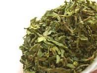 ORIGINAL exports Bulk Dried Stevia Leaves