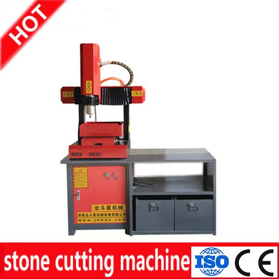 the hottest use cheap price cnc jade caving machine