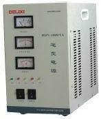 voltage stabilizer and regulator