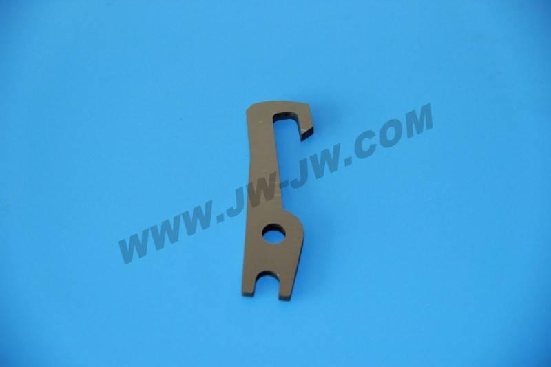 Cutter for Picanol Rapier Loom Parts