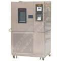 Alternating High Low Temperature Test Chamber