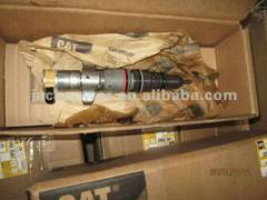 Caterpillar C9 fuel injector parts,Spare parts