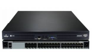 Emerson PS1000RT3-120XR Liebert PSI-XR UPS