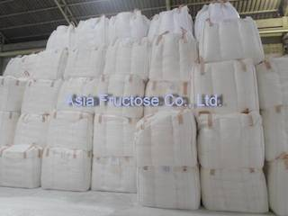Oxidised Tapioca Starch Starch for textile, paper and gypsum board (AF 360, AF 370)