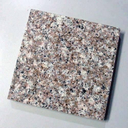 Offer G664-Red granite